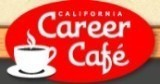 Link to California Career Cafe