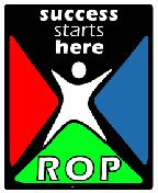 Career Center and ROP information